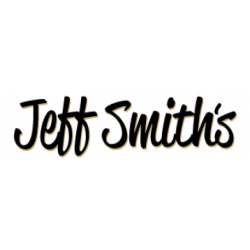 Jeff Smith Saddlery