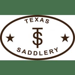 Texas Saddlery
