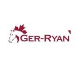 Ger-Ryan