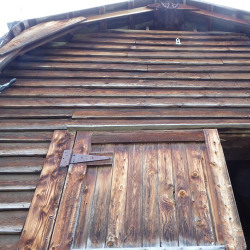 Ranch, Farm and Cottage Renovation Supplies