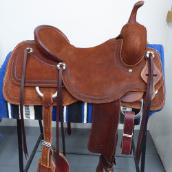Cutter Saddles