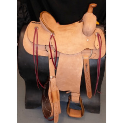 Other Western Riding Disciplines