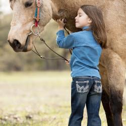 Kid's Western Wear